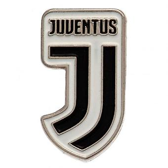 Odznaka Juventus