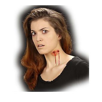 SFX Vampir beißt