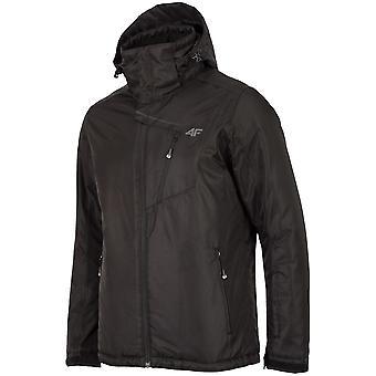 4F KUMN253 X4Z18KUMN253GBOKACZER jaquetas universais de homens de inverno