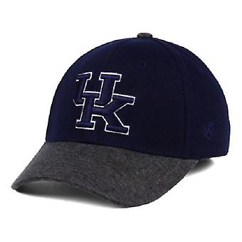 Kentucky Wildcats NCAA SCHLEPPTAU Post Stretch ausgestattet Hut