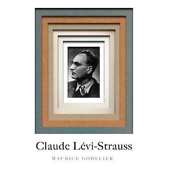 Levi-Strauss przez Lévi-Strauss - 9781784787073 dokonać rezerwacji