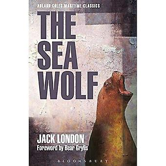 The Sea Wolf (Adlard Coles Maritime Classics)