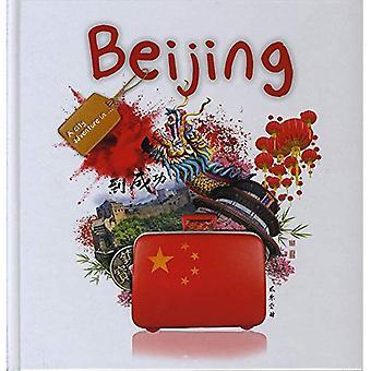 Beijing (A City Adventure in...)