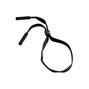 Bolle CORDC Adjustable Black Neck Cord For Bolle Spectacles