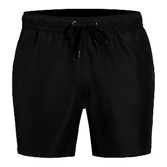 Bjorn Borg Salem Swim Shorts - Black Beauty