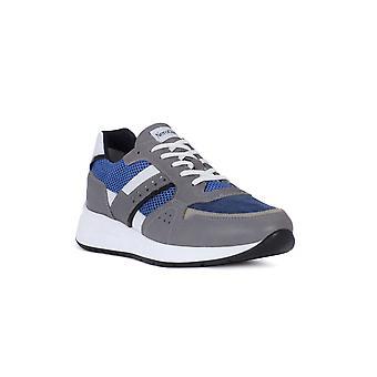 Nero giardini savage fashion sneakers