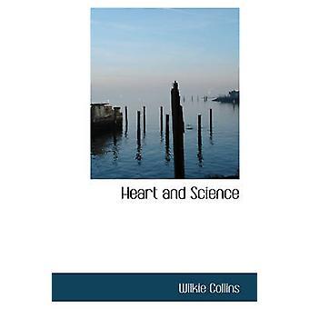 القلب والعلم ويلكي كولينز &