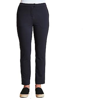 Craghoppers Womens Nosilife St Clair Jersey broek lopen