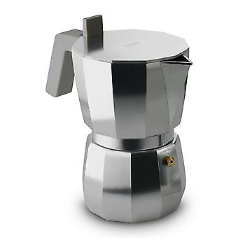 Alessi Moka Espresso Coffee pot-6 Cup