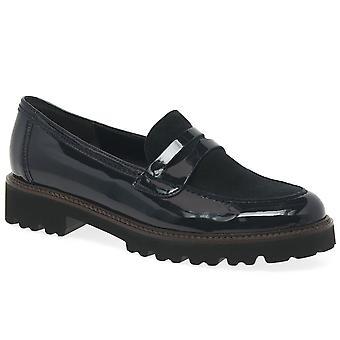 Gabor Simone dame slip på sko