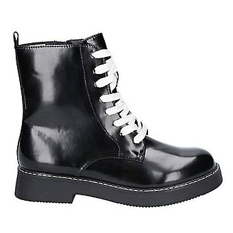 Rocket Dog Womens/dames Jestina Zip Boot