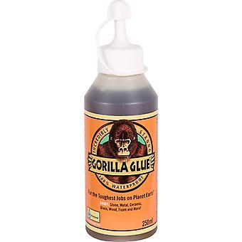 Gorilla Glue General Adhesive 250ml