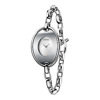 Calvin Klein relógios Calvin Klein - K3H2M1-0000063449_0