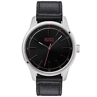 HUGO Man Watch ref. 1530018