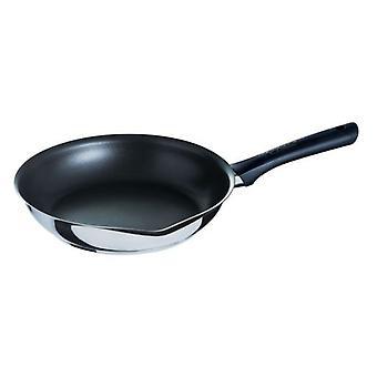 Pyrex Sarten 20 cm inoxidable Pronto (Kitchen , Household , Frying Pans)