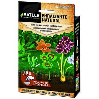 Batlle Rooting Hormones 50Ml Concentrated (Garden , Others)