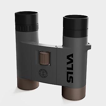 Nou Silva Scenic 8x binocular Grey