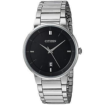 Citizen ceas om ref. BI5010-59E