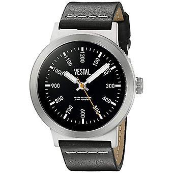 Vestal Watch Unisex Ref. SLR3L002