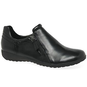 Josef Seibel Naly 32 Womens Casual Shoes