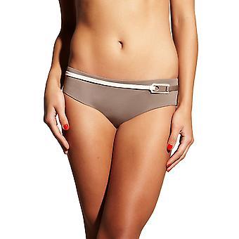 Monaco Bikini Short