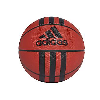 adidas 3-Stripes 218977 Unisex ball