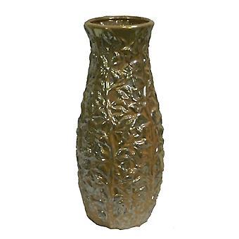 Eye-catching Ceramic Vase