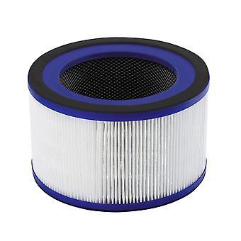 Filter for LEAF 120