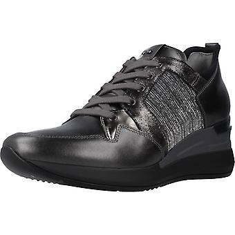Nero Giardini sport/schoenen A908860d kleur 109