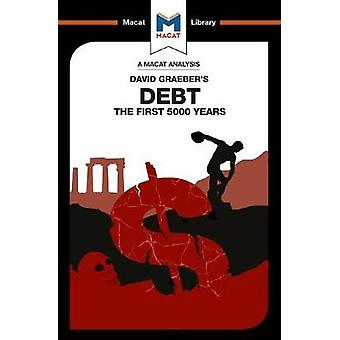 Debt by Sulaiman Hakemy
