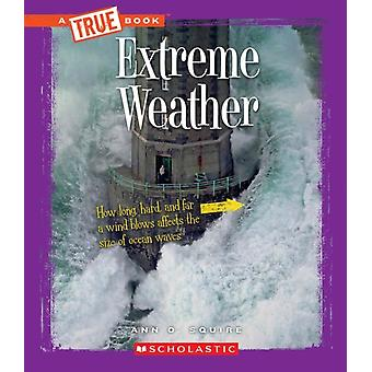 Extreme Weather par Ann O Squire