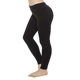 Womens High Waisted Butter Soft Leggings Yoga Tights With Pockets