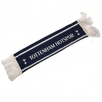 Tottenham Hotspur Mini Car Scarf