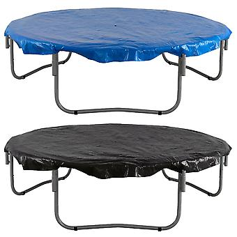 Trampoline Cover | Waterproof Trampoline Rain Cover | Weather & UV Protection
