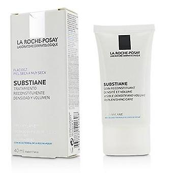 La Roche Posay Substiane Visible Density And Volume Replenishing Care - 40ml/1.35oz