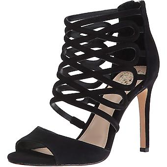 Vince Camuto Femme-apos;s Kirsi Dress Sandal