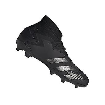 Adidas JR Predator 201 FG EF1988   kids shoes