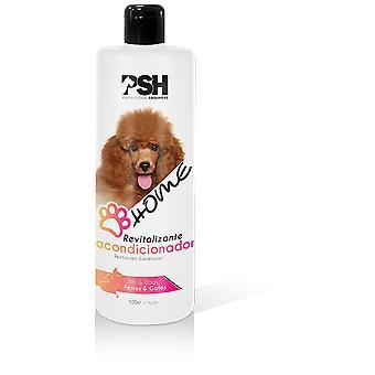 PSH Fr Acondicionador Vitalizante para Perros