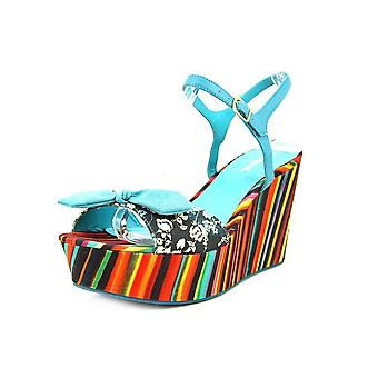 Desigual Women's Meg 1 Wedges