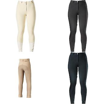 Harry Hall Womens/Ladies Chester II Breeches