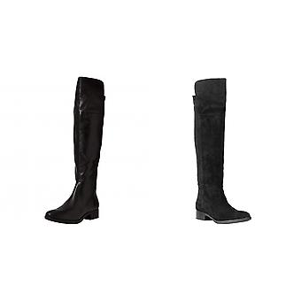 Geox Womens/Ladies Felicity Boot