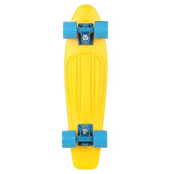 No Fear Unsex Cruiser Skateboard No Fear Unsex Cruiser Skateboard No Fear Unsex Cruiser Skateboard