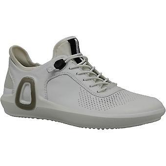 ECCO Intrinsic 3 83955301007 universal alle år kvinder sko