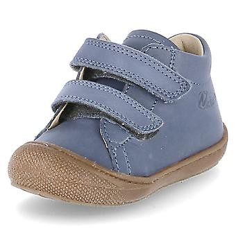 Naturino 0012012904010C08 universal all year infants shoes