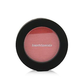 Bareminerals Bounce &; Blur Pulbere Blush - # Pink Sky - 5.9g/0.19oz