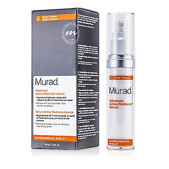Active radiance serum 90672 30ml/1oz
