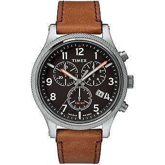 Часы Timex Мужские часы TW2T32900