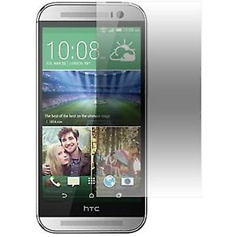 Aimo Screen Protector für HTC One 2 M8 (Verizon/Sprint)/(T-Mobile/AT&T)