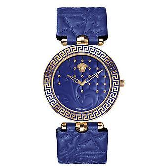 Reloj para damas Versace VK704-0013 (Ø 40 mm)
