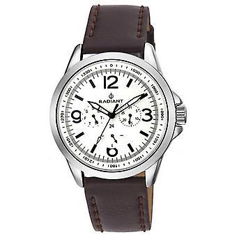 ساعة رجالية مشع RA413702 (44 مم) (ø 44 مم)